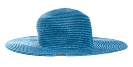 chapeau souple pepe jeans
