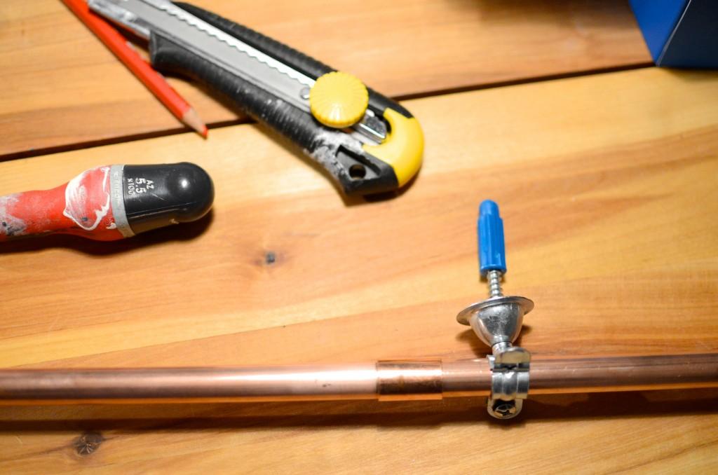 lampe cuivre (1)