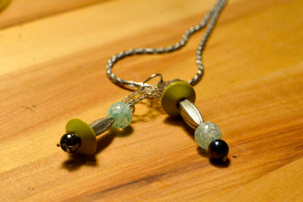 collier (15)