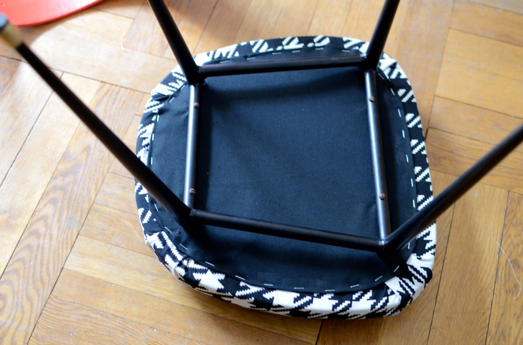 chaise (10)