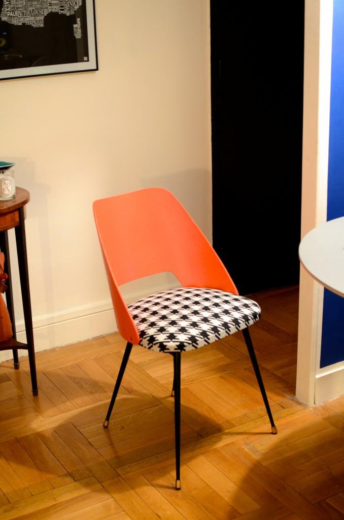 chaise (11)