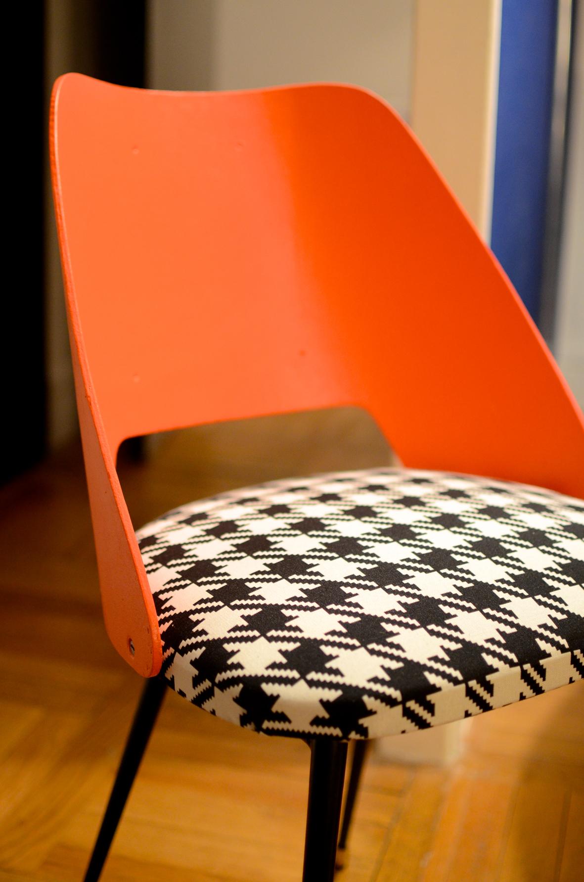 chaise (12)