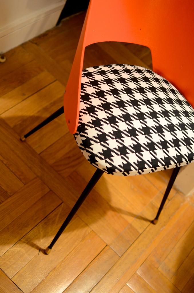 chaise (13)