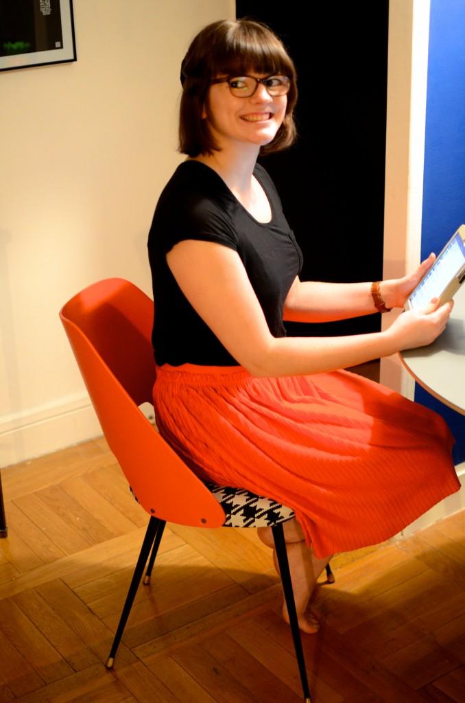chaise (14)