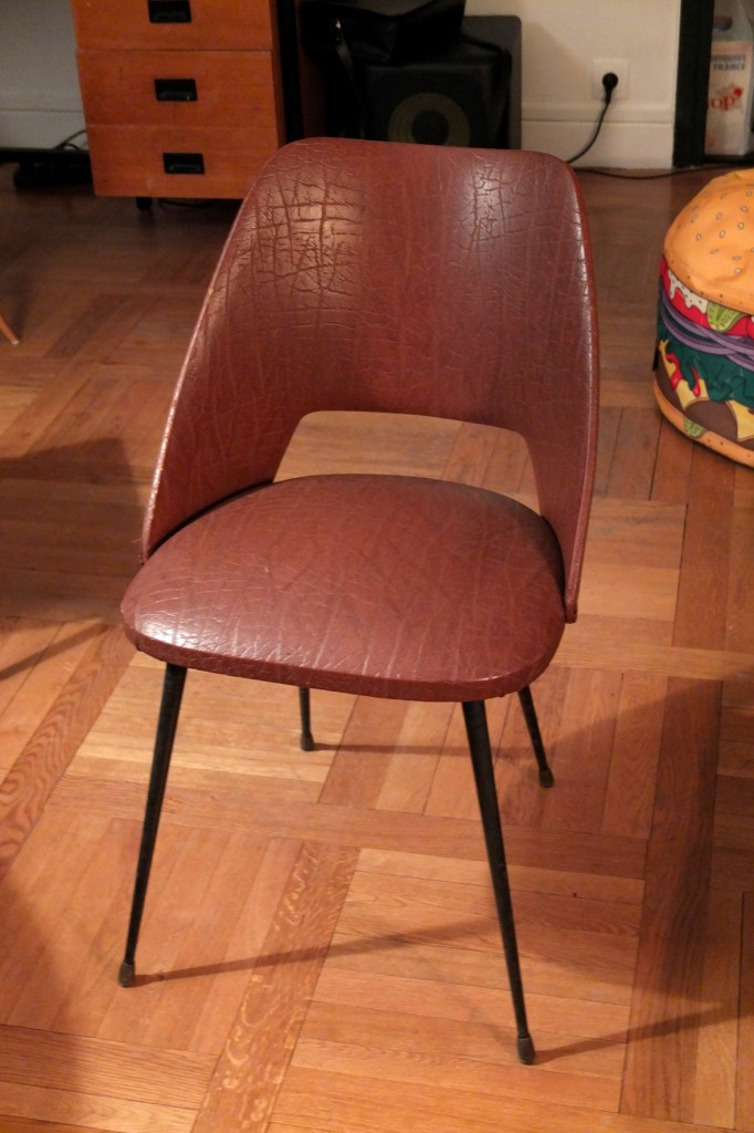 chaise (17)