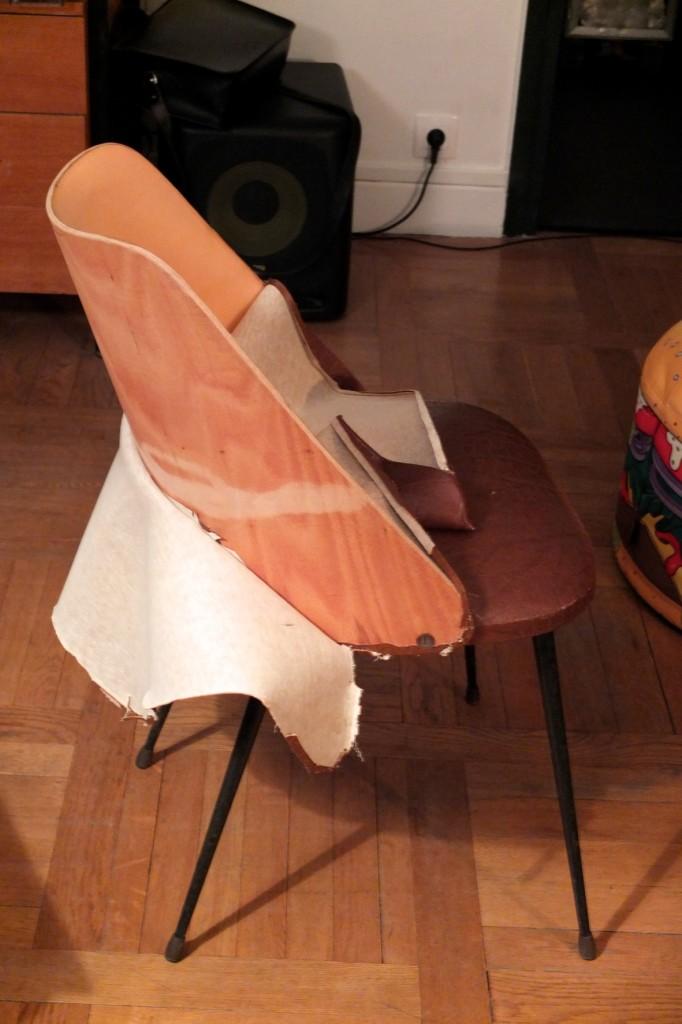 chaise (20)