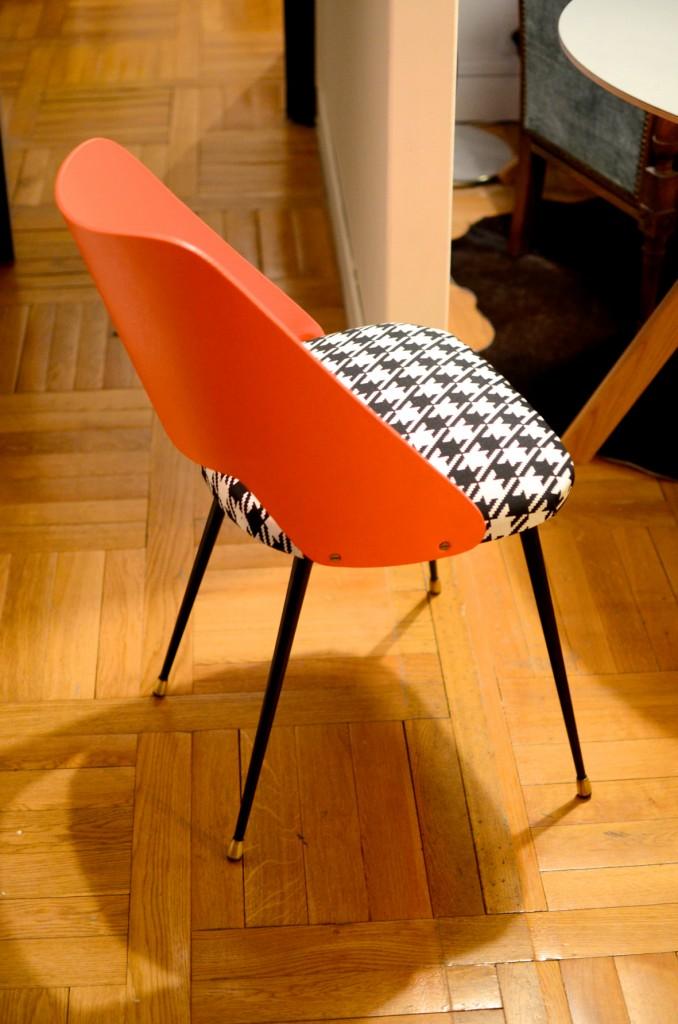chaise (23)