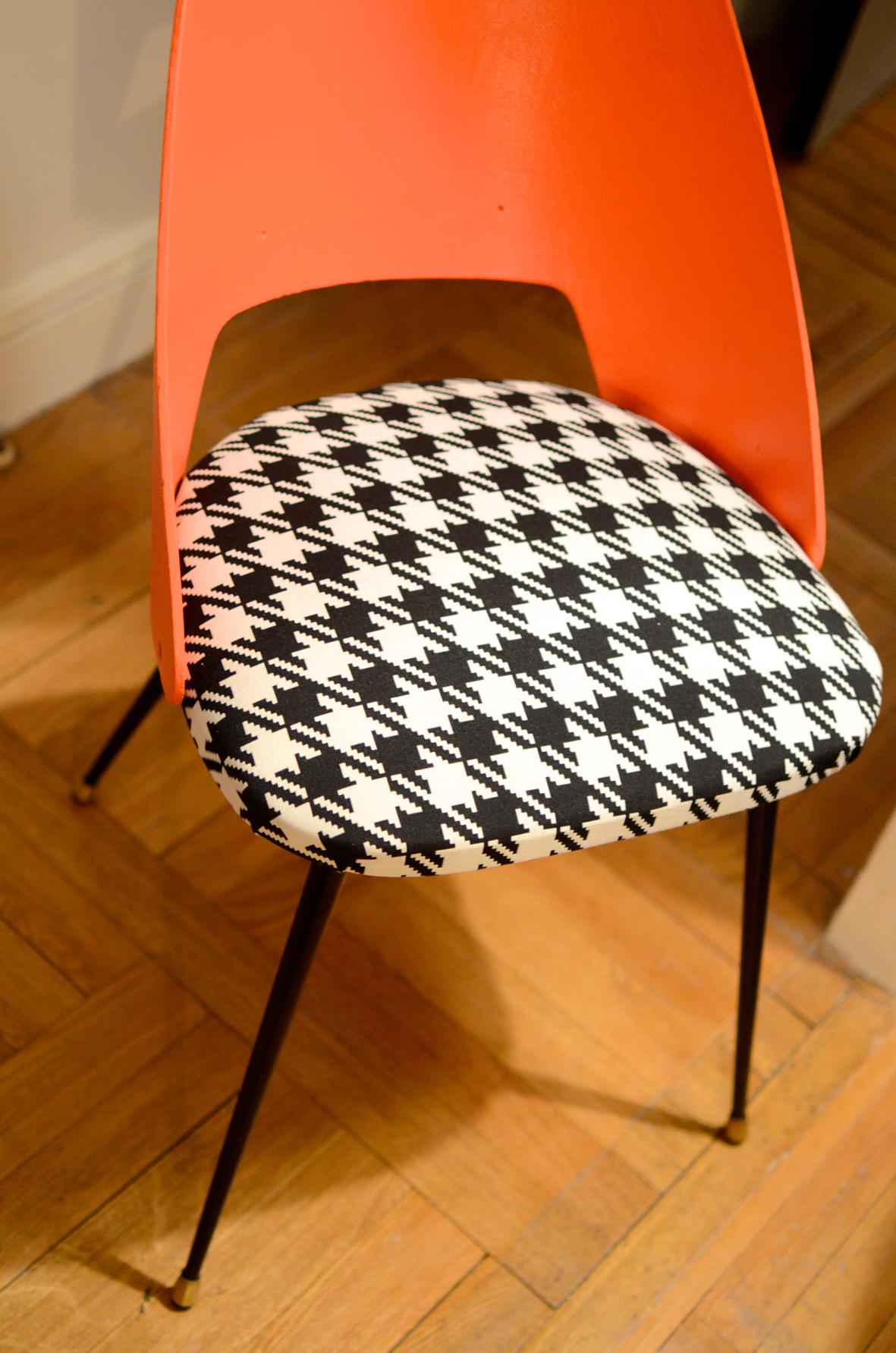 chaise (24)