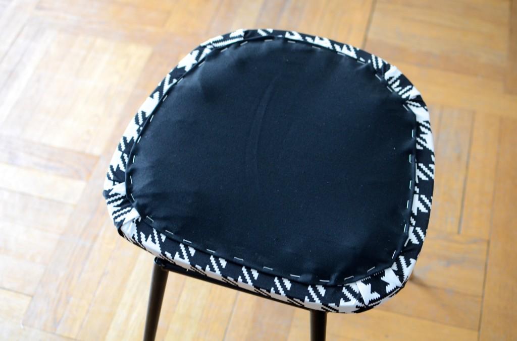 chaise (7)