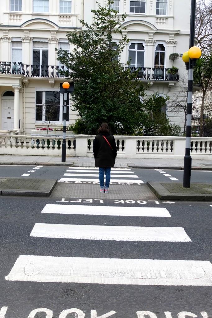 Londres (12)