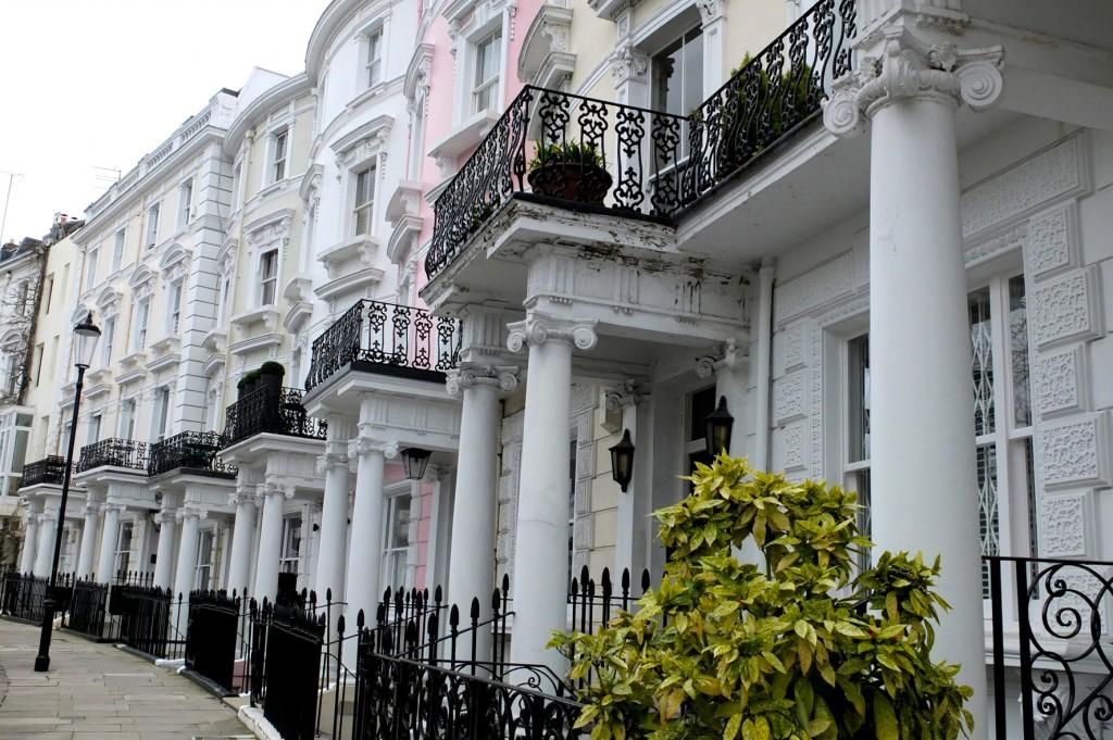 Londres (8)