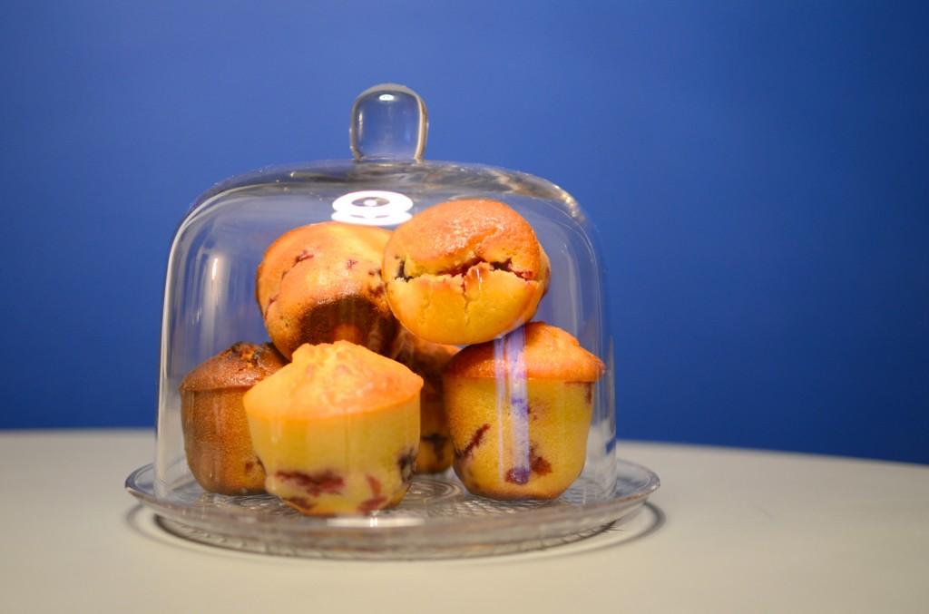 muffins (11)