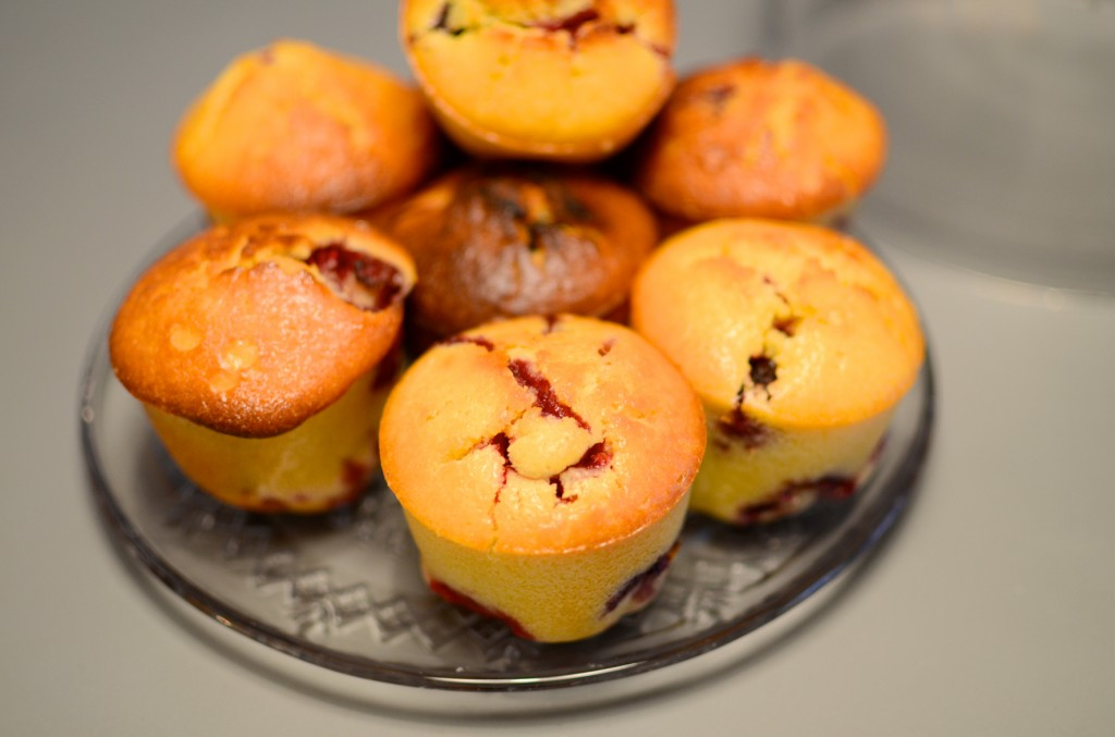 muffins (13)