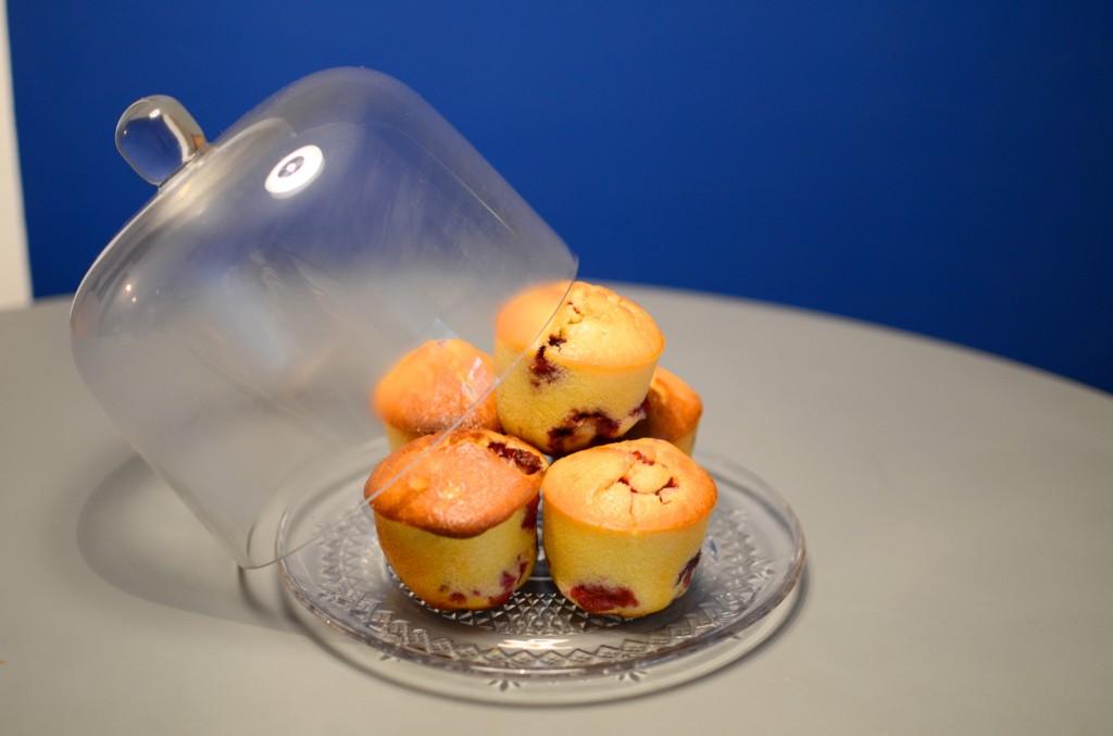 muffins (14)