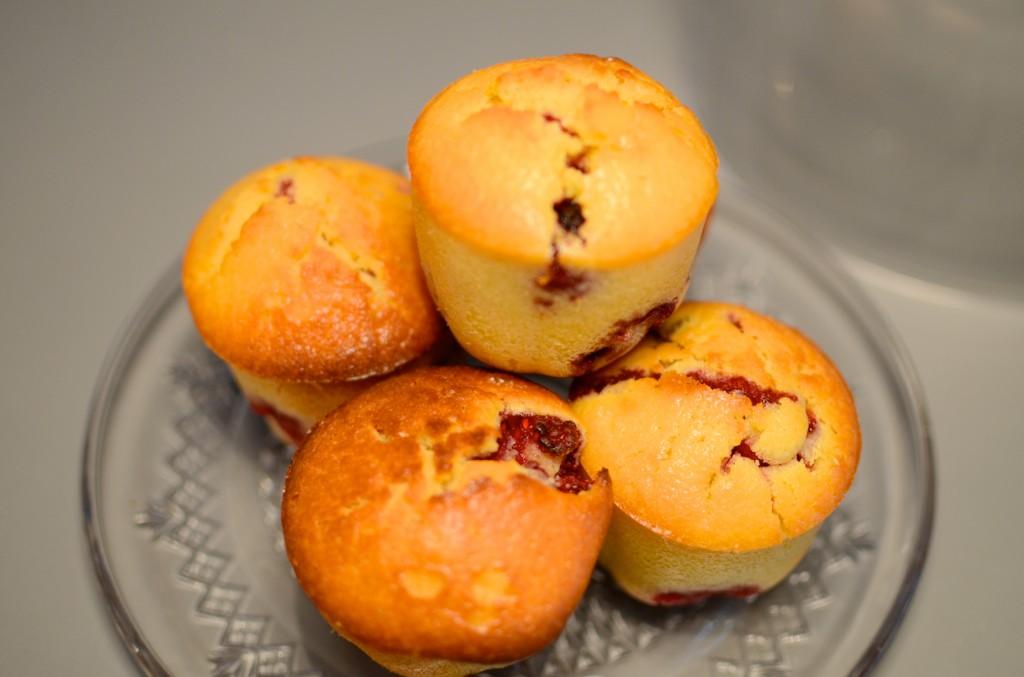 muffins (15)