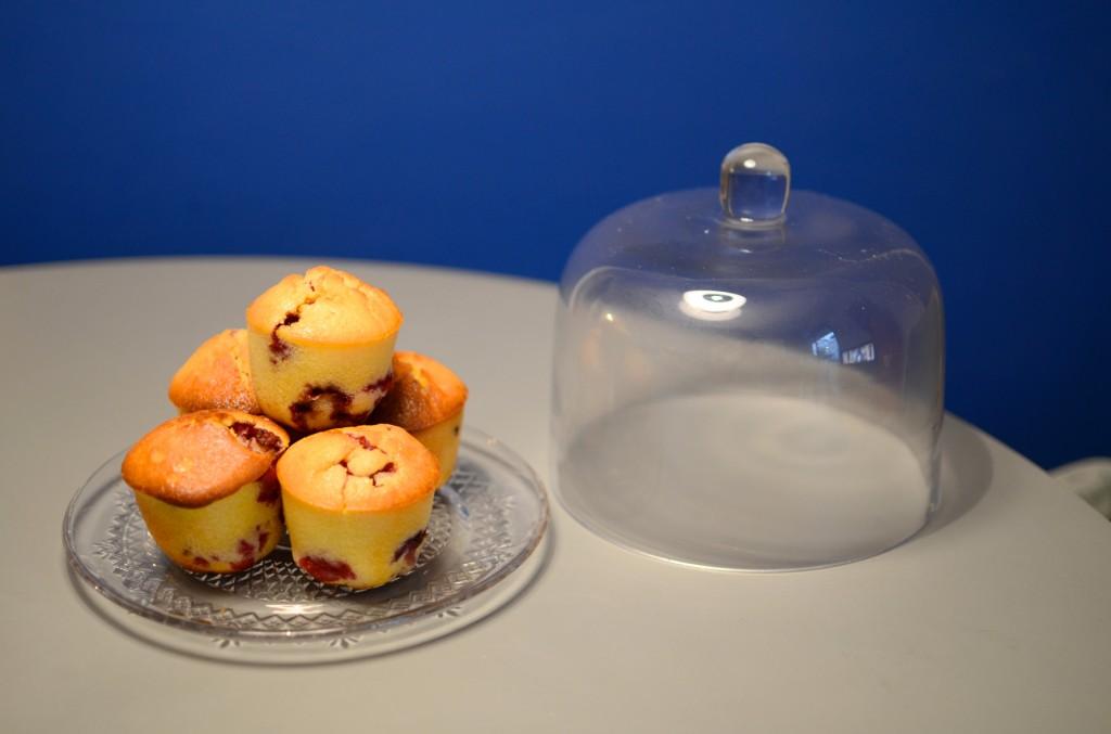muffins (16)