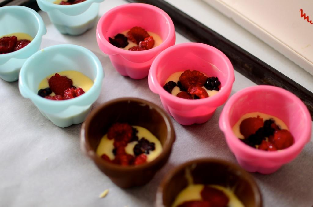 muffins (5)