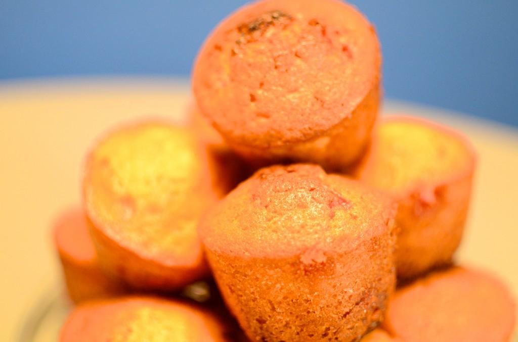 muffins pralines (10)