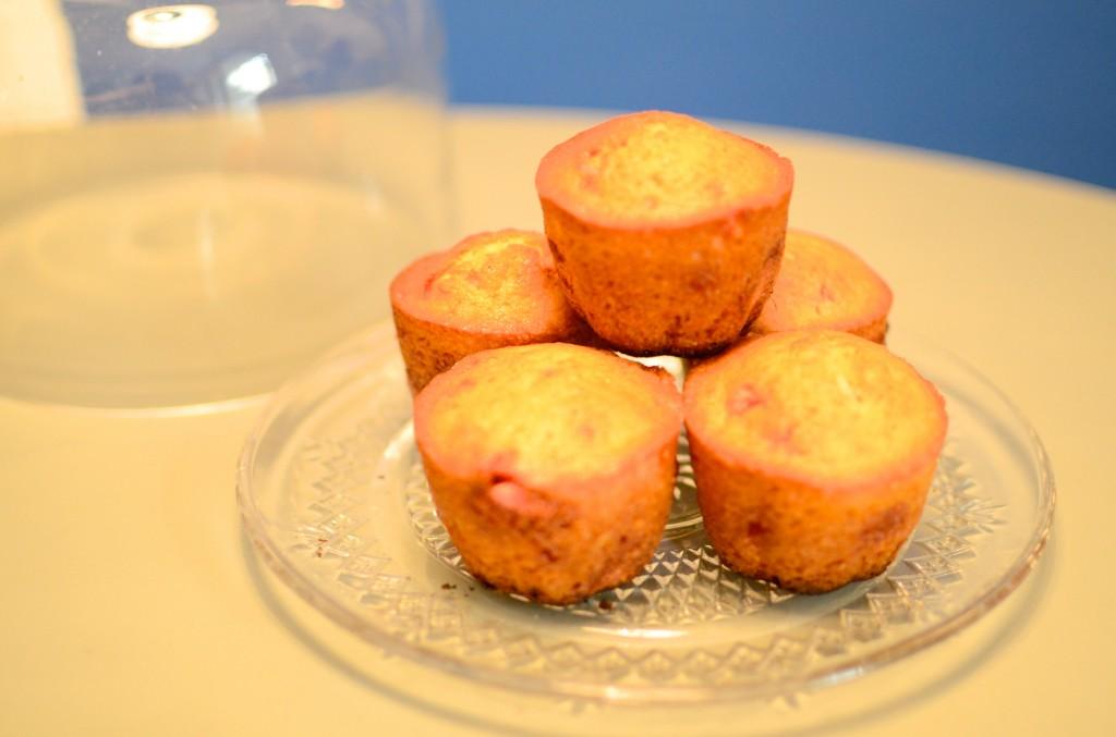 muffins pralines (11)