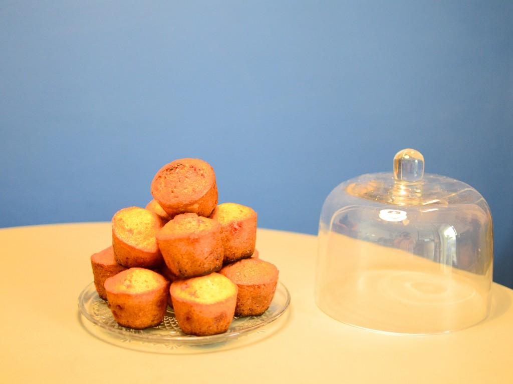 muffins pralines (7)