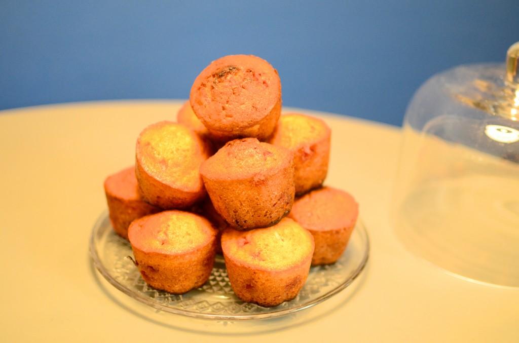 muffins pralines (8)