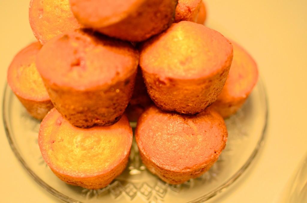 muffins pralines (9)
