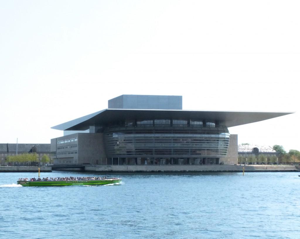 Copenhague (19)