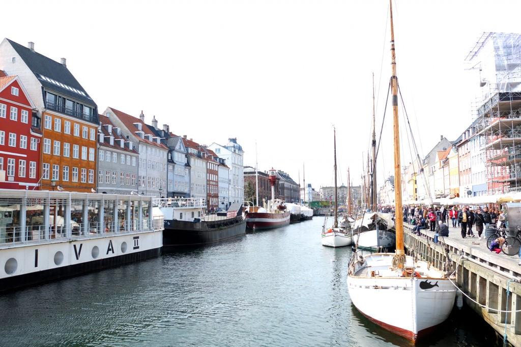 Copenhague (5)