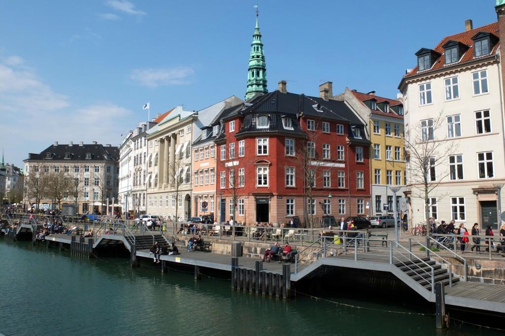 Copenhague (8)