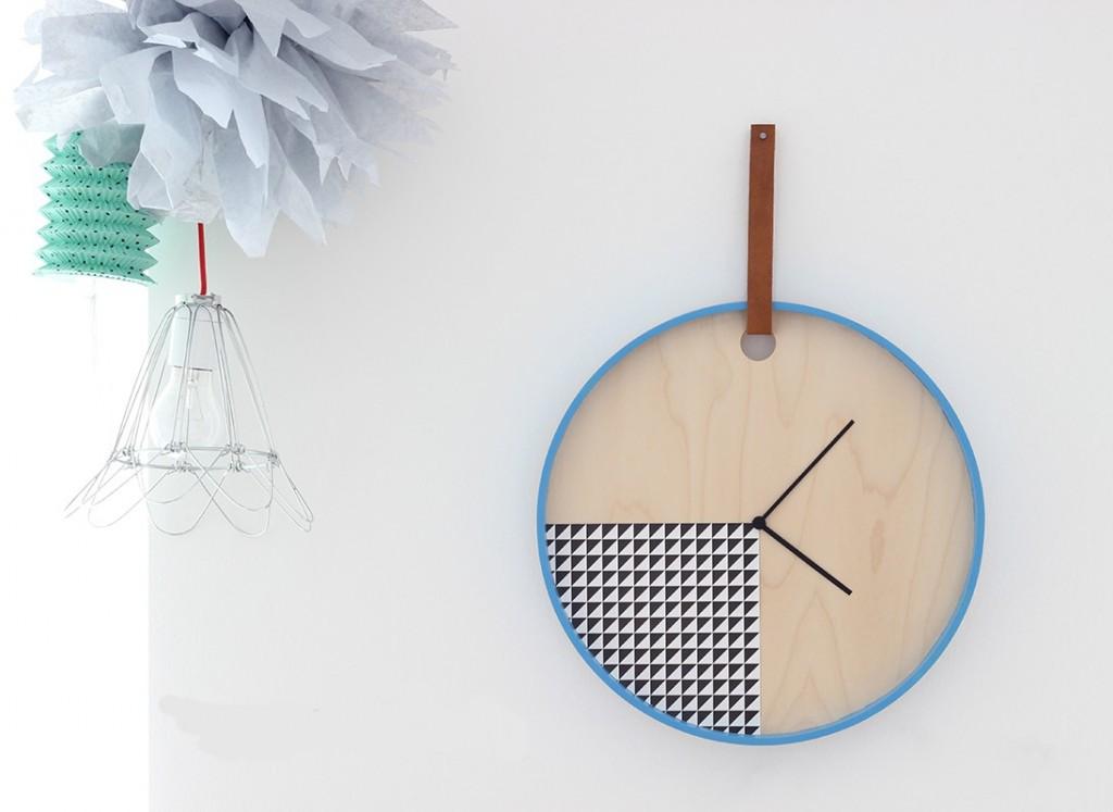 diy-horloge-suspendue-heju-12