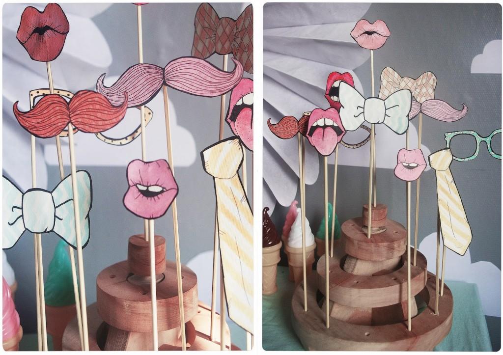 photobooth handmade 1