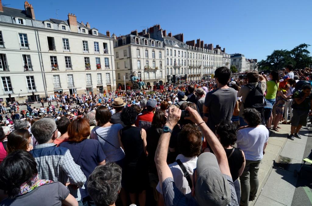 Nantes (4)