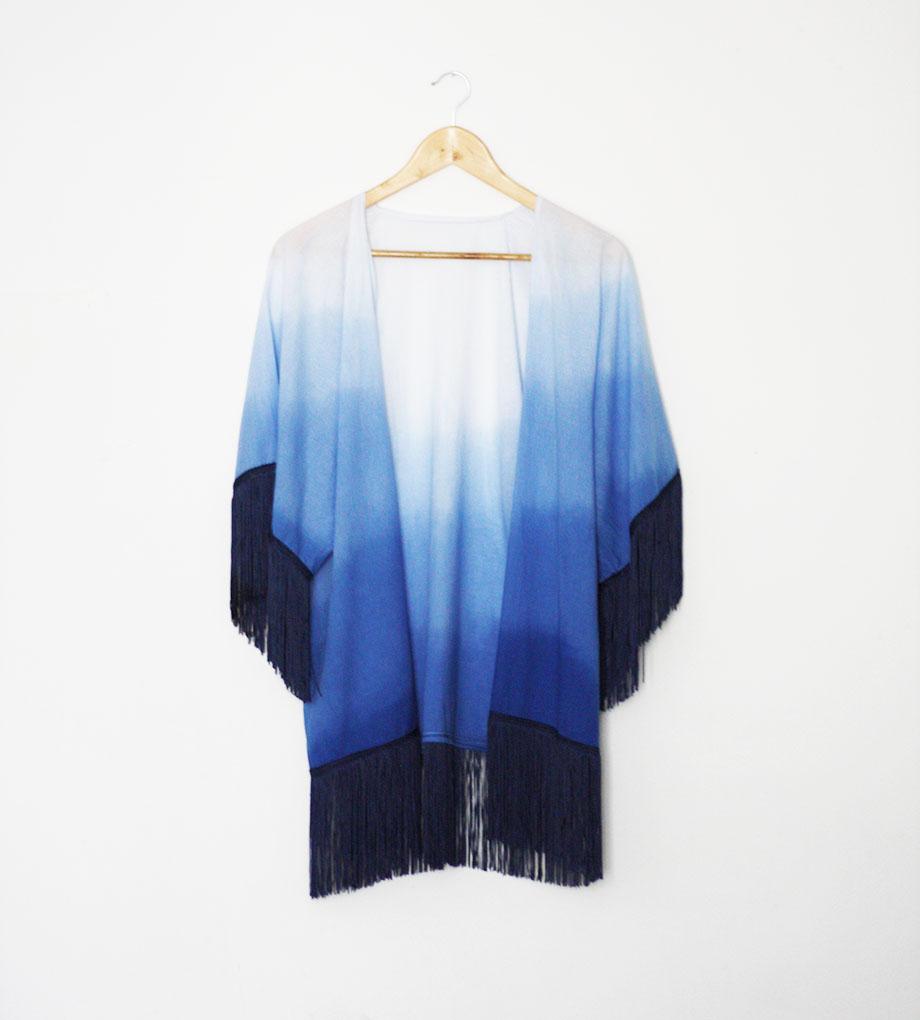 hilaydays kimono diy