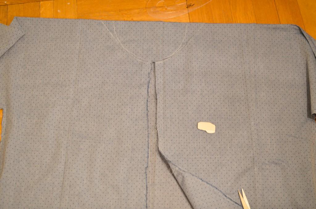 kimono (20)
