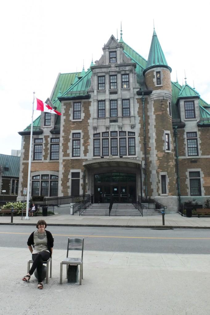 Québec (13)