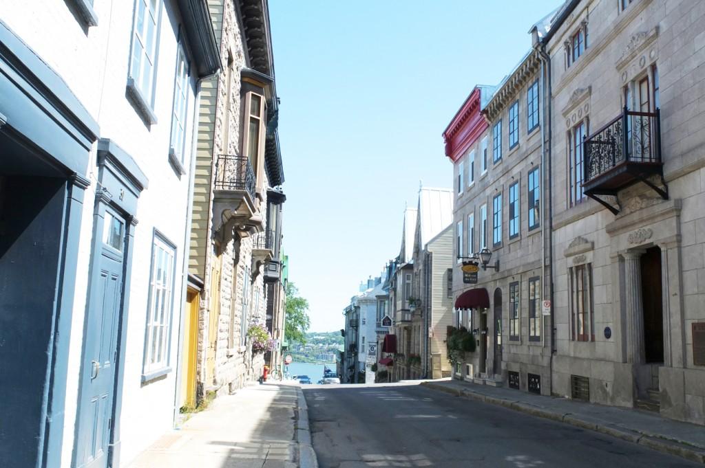 Québec (14)