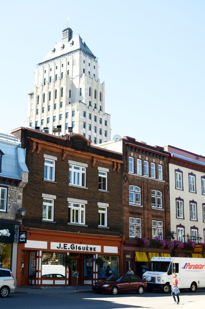 Québec (3)