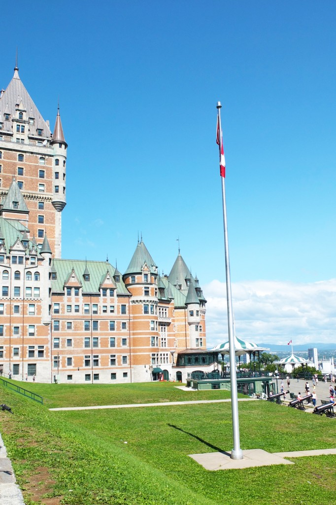Québec (4)