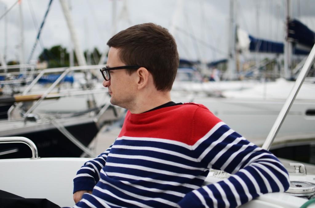 bateau 1