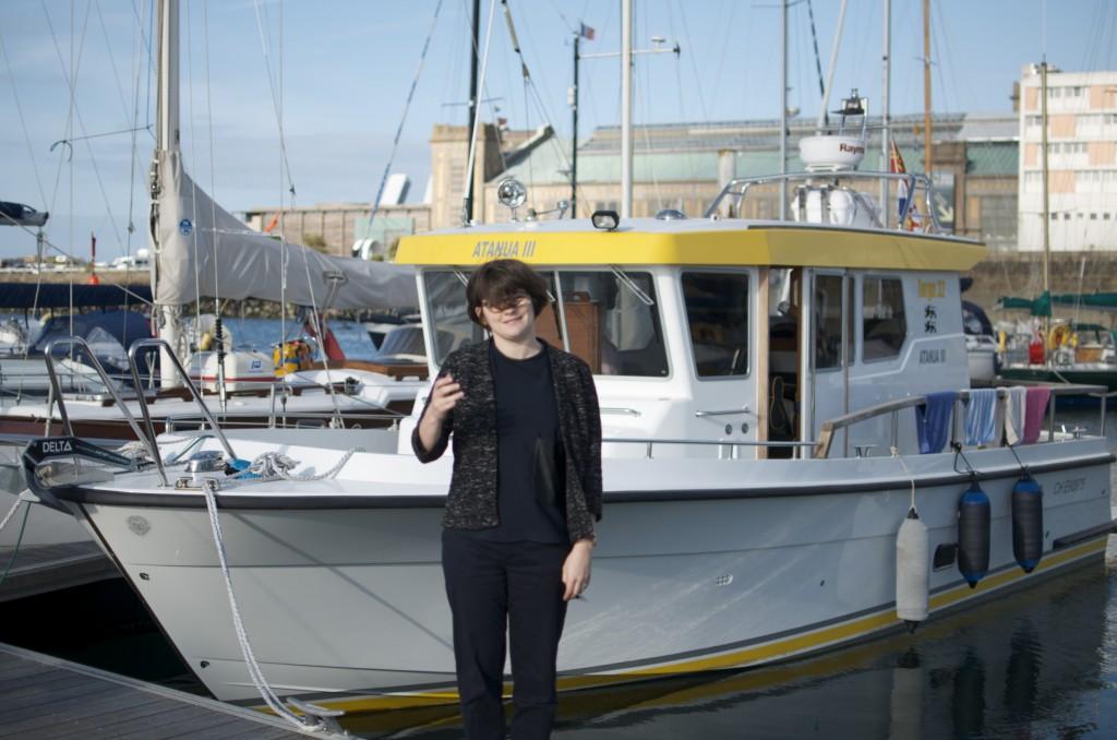 bateau (16)