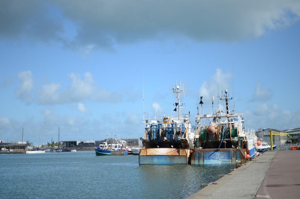 bateau (9)