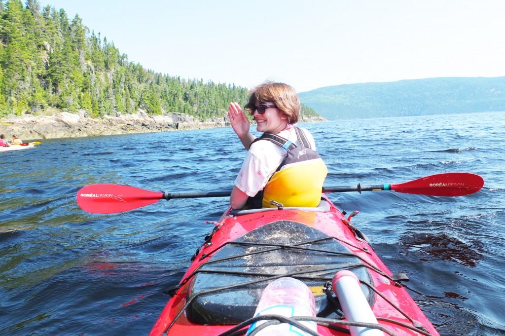le fjord du saguenay (2)