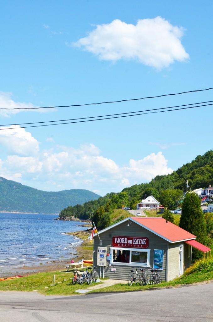 le fjord du saguenay (5)