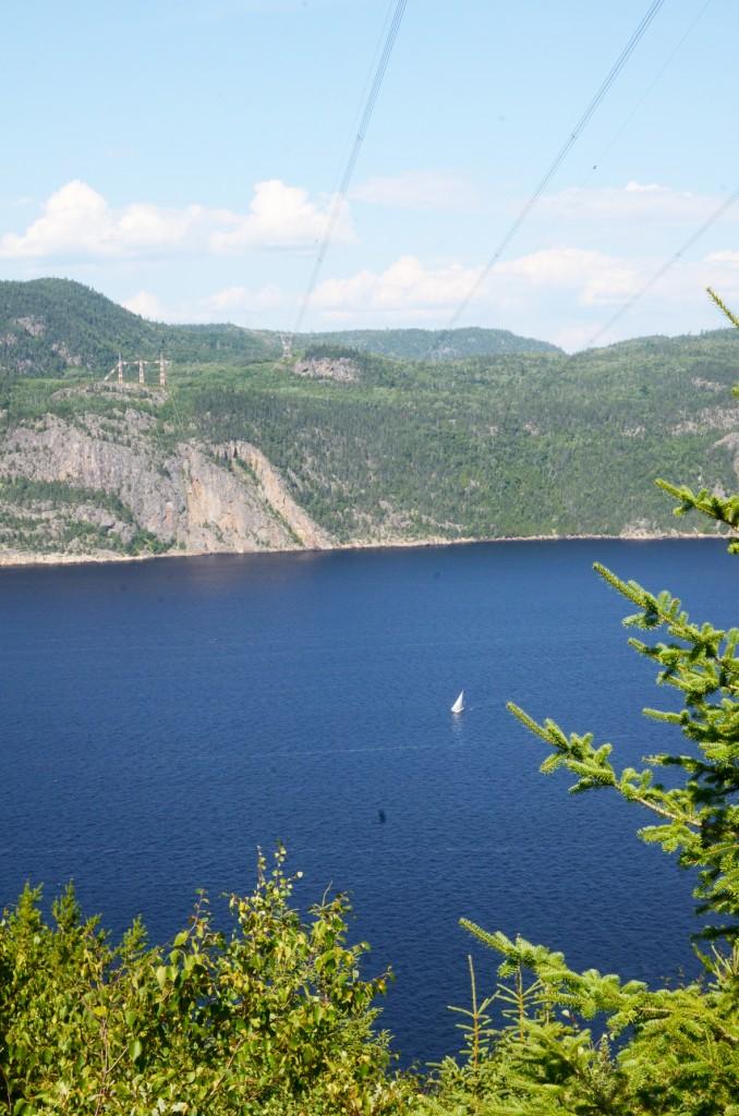 le fjord du saguenay (6)