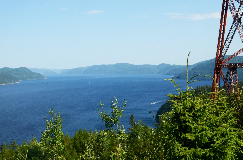 le fjord du saguenay (8)
