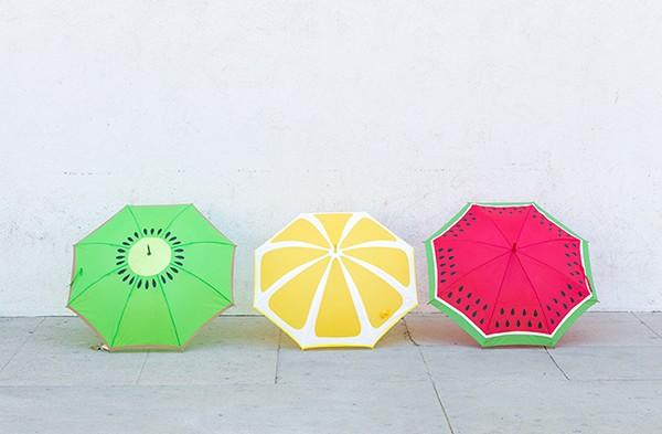 DIY-Fruit-Slice-Umbrellas36