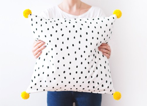 DIY-cushion-2