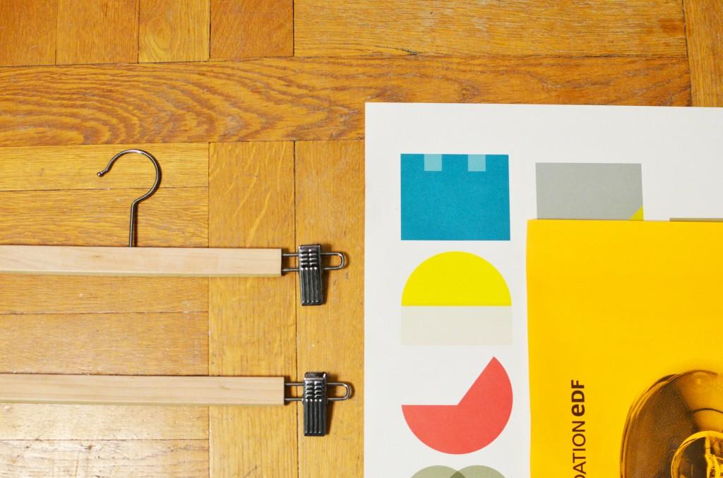 des cintres pour vos affiches (1)