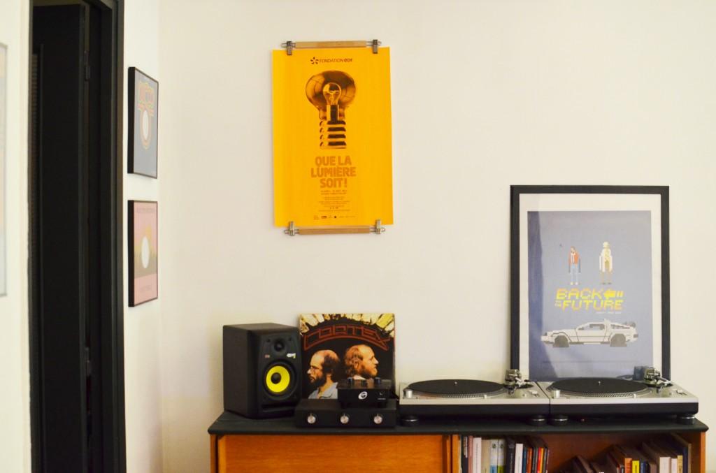 des cintres pour vos affiches (10)