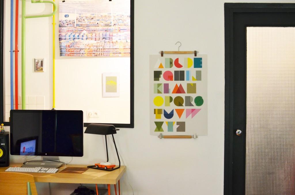 des cintres pour vos affiches (14)